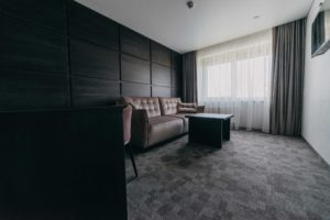 Amberton-Hotel-Klaipeda-1